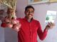 Gramophone Agriculture App helps farmers 2
