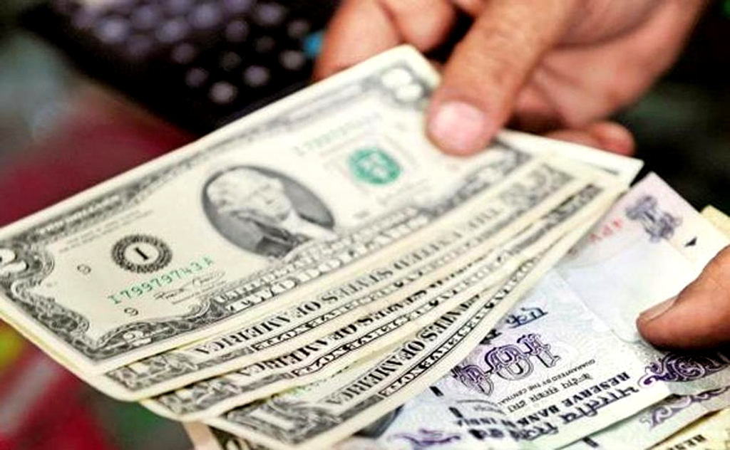 India recorded $69 billion in remittance inflows in 2017