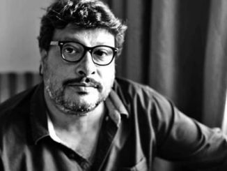Tigmanshu Dhulia film director
