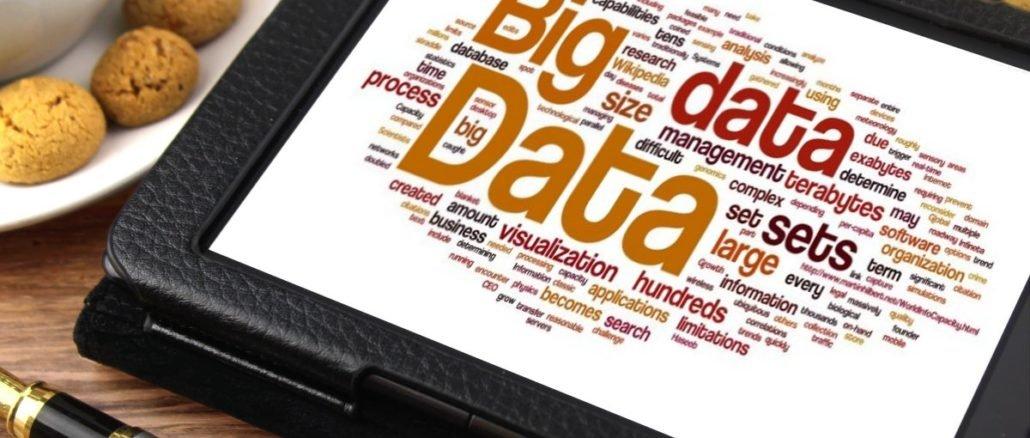 big data business benefits,