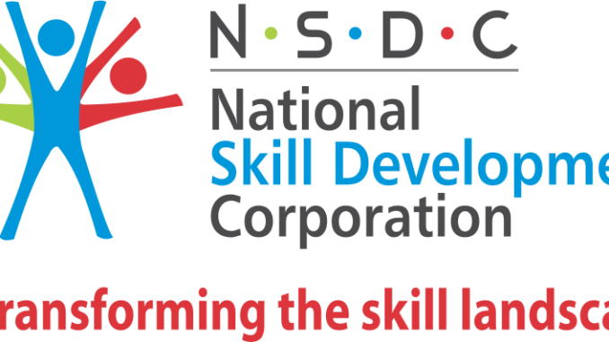 NSDF, NSDC and IOL ink MoU to support Skill India initiative