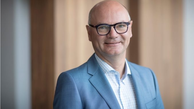 Cybage appoints entrepreneur Walter Mastelinck on its Board of Directors