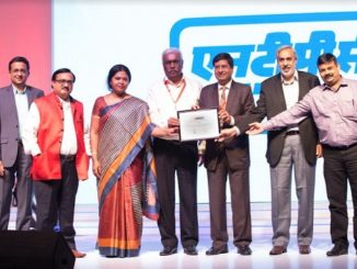 NTPC Committed to be India's Great Place to Work