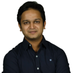 Nishith Locus Locus launches FieldPro for FMCG companies