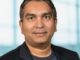 Rajul Rana Joins Ness as Chief Solutions Officer