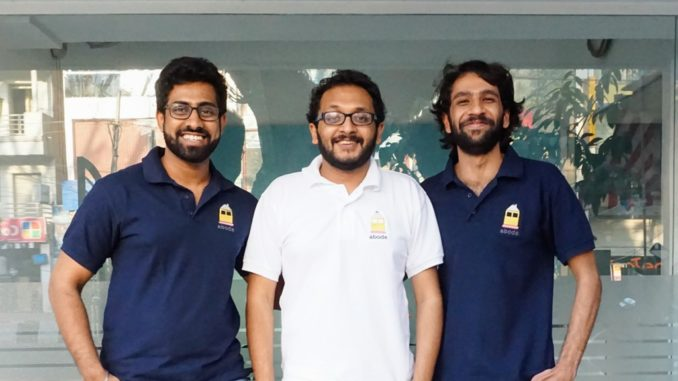 Co-living spaces startup StayAbode raises pre-Series A funding