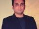 CEO - MEHUL MARAKANA