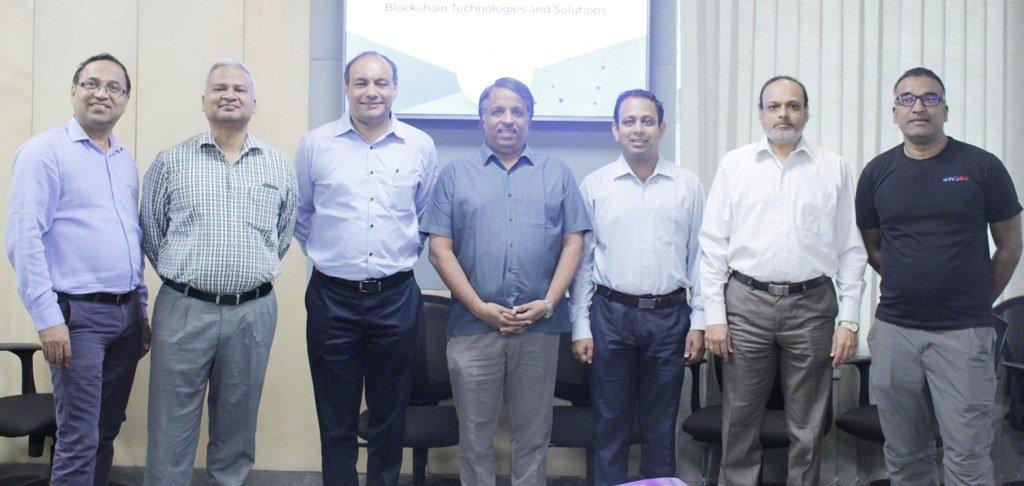 IIIT Hyderabad launches Advanced Certificate Program on Blockchain Technologies