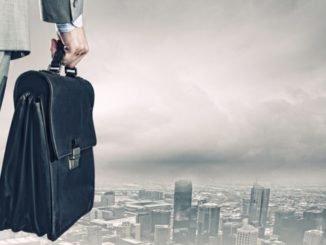 Startup Visa program