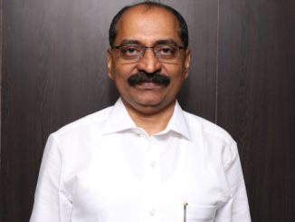 ESAF Small Finance Bank appoints C.P Gireesh as the Chief Financial Officer