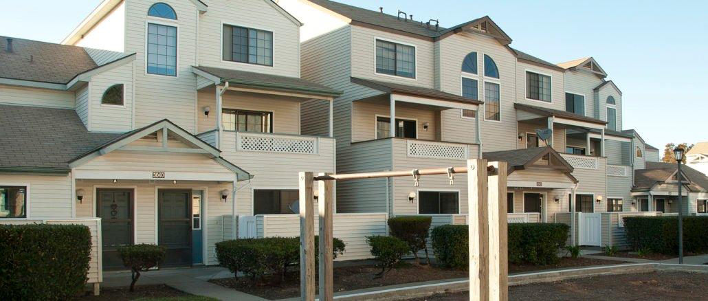 """Affordable Housing cum HRERA Summit – 2018"""""""