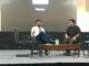 Ashutosh Kumar and Pawas jain The Brand Cocktail organizes Global Mobile Conference 2018