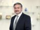 HDFC Bank appoints Vinay Razdan as Head – Human Resource