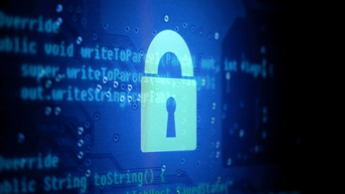 Managed Security Services Providers