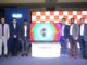 TCL Electronics launches India's 1st Google-certified Android QLED TV and AI TV