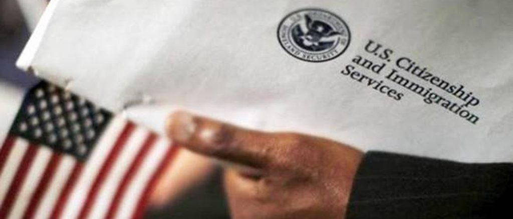 Have US Green Card? You Can Still Be Deported!