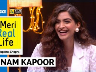 Film_Companion_Sonam Kapoor Video_thumb_26th Oct