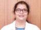 Dr Gayatri Despande, Gynecologist, Nanavati Super Specialty Hospital