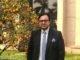 Mr. Pradipta N. Biswas, General Manager, The Grand New Delhi