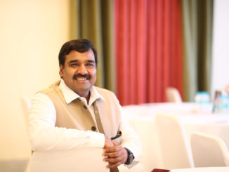 Ajay Data