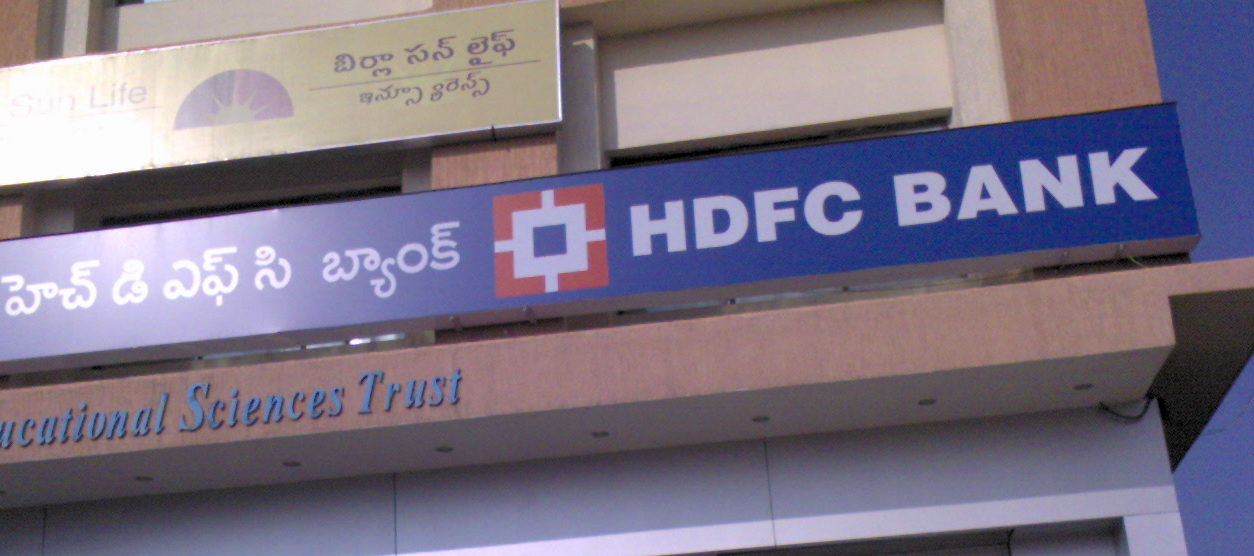 HDFC Bank and CSC launch Festive Treats for Rural India with 10,000+ offers