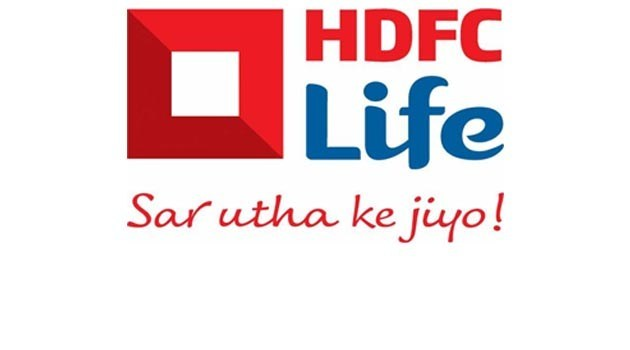 150 BOTs fuel up HDFC Life's performance engines