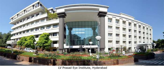 LV Prasad Eye Institute, IIM Ahmedabad and Indian Institute of Public Health (IIPH), Hyderabad win first of its kind Wellcome Trust/ DBT India Alliance CRC grant of about INR 10 crore