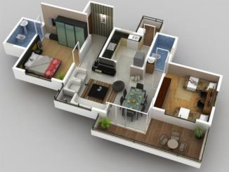 rental real estate