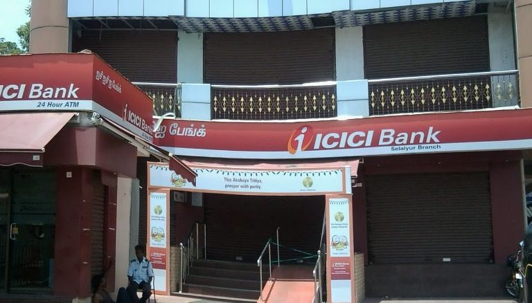 ICICI Bank to nearly double its retail loan disbursement in Assam to over Rs. 1,200 crore in FY'20