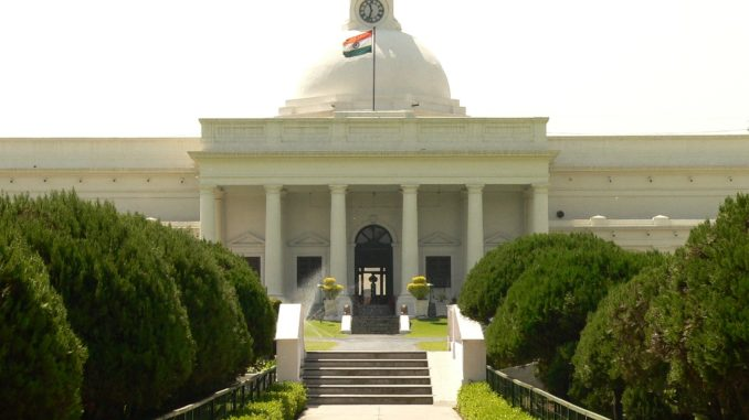 Iit Roorkee Wins Eat Right Campus Award From Fssai On World Food Safety Day 2019