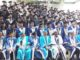 XXV PGDM convocation