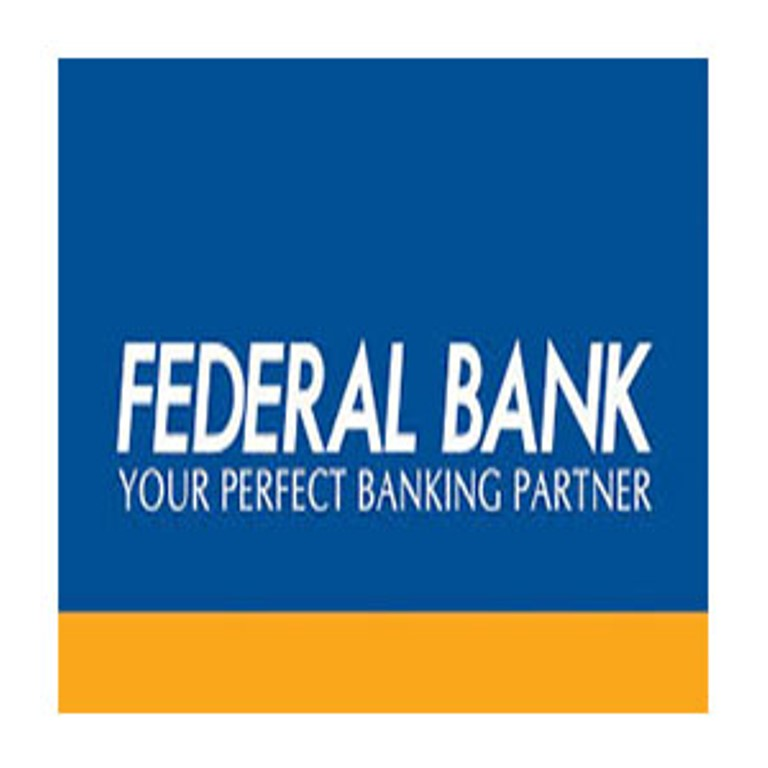 Federal Bank Profit surges 32% to Rs. 441 Crore backed by strong growth