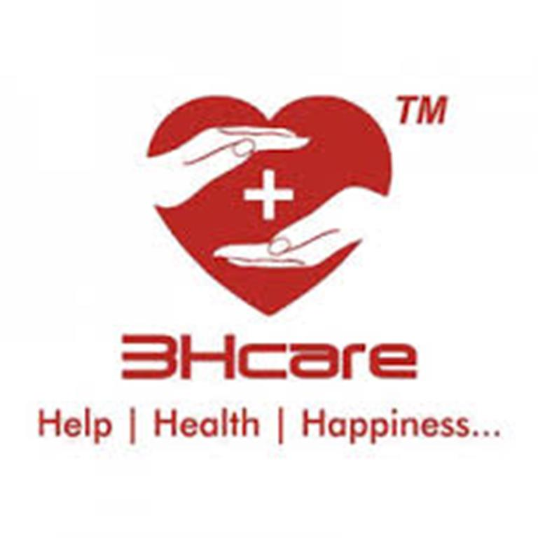 3Hcare Labs Providing Better Healthcare in Remote Villages