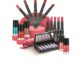 Amway launches a Vibrant New Range of Attitude Colors