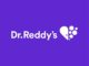 Dr. Reddy's Laboratories announces the first generic launch of Naproxen and Esomeprazole Magnesium Delayed-Release Tablets in the U.S. Market