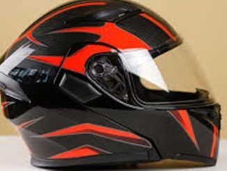 Two Wheeler Helmet Manufacturers Association welcomes the move of District Administration of Noida & Gr. Noida
