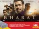 HIL's Charminar partners with Salman Khan's BHARAT to connect with the masses