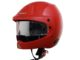Steelbird to Introduce SB-51 Rally Helmets in the Indian Market