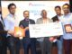 ICICI Bank announces winners of 'ICICI Appathon 2019