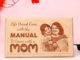 Mother's Day Gifting Ideas