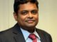 Mr. B Prasanna, Group Head – Global Markets – Sales, Trading and Research, ICICI Bank on RBI Policy