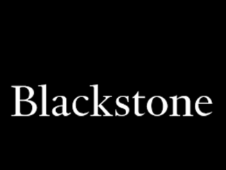 Blackstone Acquires Aadhar, India's Largest Independent Affordable Housing Finance Company