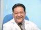Dr. K. M. Cherian-Chairman and CEO, Frontier Lifeline Hospital (Chennai)