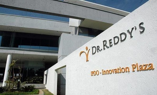 Dr. Reddy's confirms its voluntary nationwide recall of all Ranitidine products in the U.S. Market