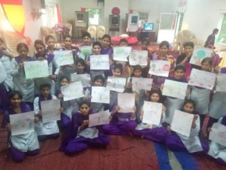 Pratibha Syntex celebrates World Environment Day Organizes various activities