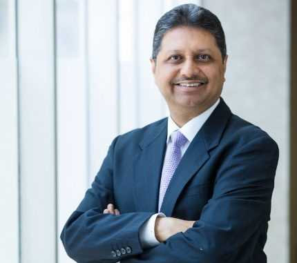 CRISIL Reaffirms Highest Rating to Piramal Capital and Housing Finance for Commercial Paper Programme worth Rs.10,500 Crores