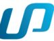 UrDa Mobility announces it's foray into the Indian Market