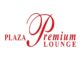 Plaza Premium Lounge Named Skytrax World's Best Independent Airport Lounge for four consecutive years