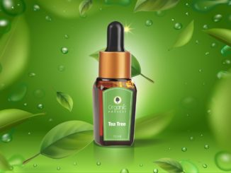 Organic Harvest launches its exclusive one stop solution for skincare, haircare and body care