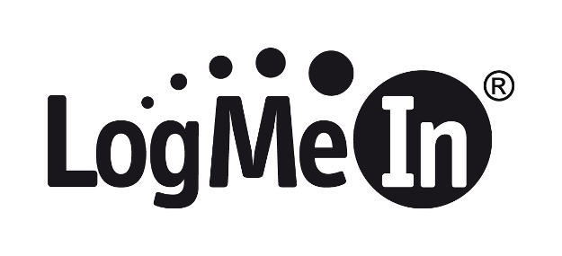 LogMeIn Launches AI-Powered Bold360 Suite